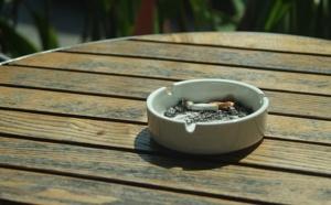 SANTE / Tabac : Les 4 bonnes raisons diététiques de garder le running et d'arrêter la clope !