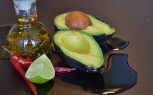 Le Top 5 des aliments de récupération : zoom sur les antioxydants
