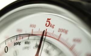 Pourquoi le sport ne fait-il pas maigrir ou comment perdre du gras tout en sculptant son corps ?
