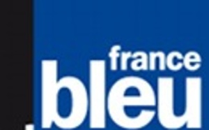 Direct FRANCE BLEU MAINE
