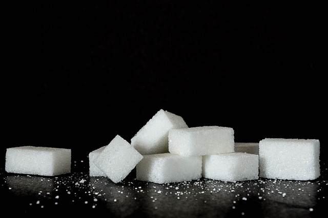 Le Régime sans sucre / Vraie ou fausse bonne idée ?
