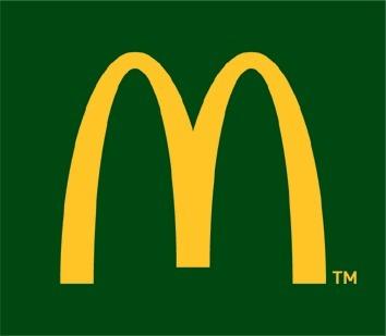 Mc Donald's - Mc Baguette