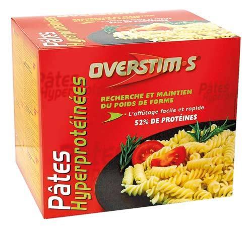 52% de Protéines mais 13euro les 500 grammes!
