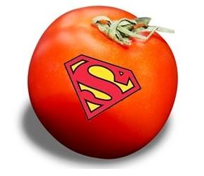 Un petit coulis de tomates sera préférable à une salade de tomates fraîche pour une meilleure absorption du lycopène. Reste à savoir s'il servira pour une pasta ou comme fond de pizza!