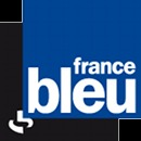 Direct FRANCE BLEU MAINE