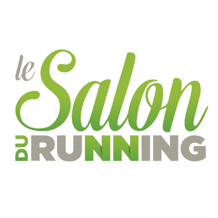 SALON DU RUNNING - MARATHON DE PARIS 2019