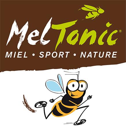 MELTONIC :             Le gel qui revient au naturel
