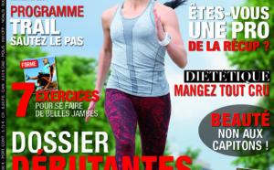 Running pour Elles (juin/juillet 2014)