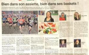 Quotidien Ouest France